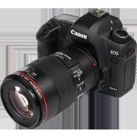 CANON 5D MK II EOS 5D mark II EF