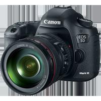 CANON 5D MK III EOS 5D mark III EF
