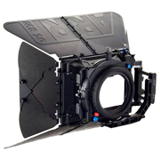 Arri MB-20 Studio Matte Box