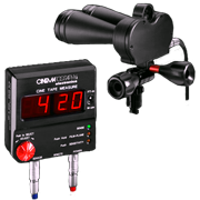 Cine Tape Measurement Systems